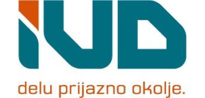 IVD Maribor