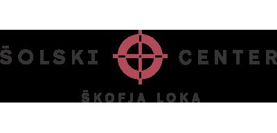Šolski center Škofja Loka